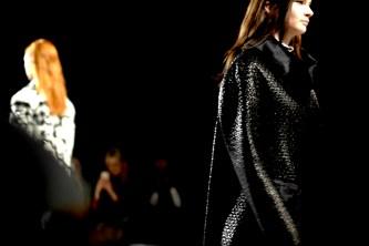 LIE SANG BONG FALL 2015 FashionDailyMag sel 226