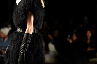 LIE SANG BONG FALL 2015 FashionDailyMag sel 231