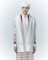 Nora ROOMEUR FALL 2015 fashiondailymag