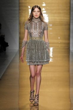 REEM ACRA fall 2015 fashiondailymag sel 1