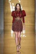 REEM ACRA fall 2015 fashiondailymag sel 18