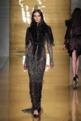REEM ACRA fall 2015 fashiondailymag sel 33