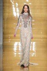 REEM ACRA fall 2015 fashiondailymag sel 34