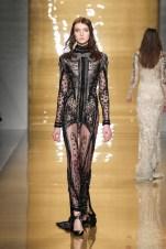 REEM ACRA fall 2015 fashiondailymag sel 35