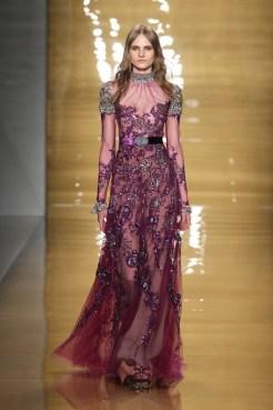 REEM ACRA fall 2015 fashiondailymag sel 39