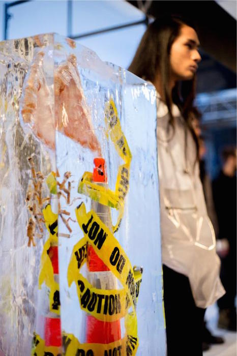 ROCHAMBEAU fall 2015 FashionDailyMag sel 8