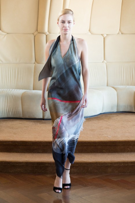 rubin chapelle fall 2015 fashiondailymag sel 1