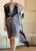 rubin chapelle fall 2015 fashiondailymag sel 3