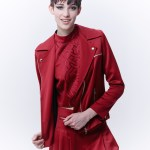 SarahnROOMEUR FALL 2015 fashiondailymag