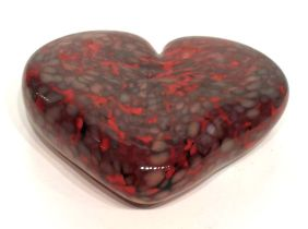 heart of glass CHRIS SKIBB fashiondailymag vday