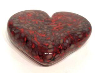 heart of glass CHRIS SKIBB fashiondailymag vday