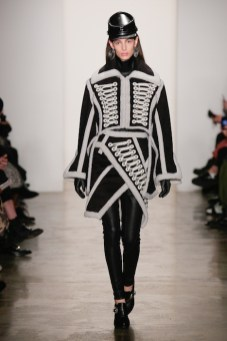 ktz fall 2015 FashionDailyMag sel 4