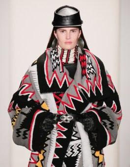 ktz fall 2015 fashiondailymag sel 41