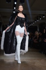 the blonds fall 2015 nyfw angus smythe FashionDailyMag sel 19