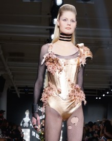 the blonds fall 2015 nyfw angus smythe FashionDailyMag sel 77