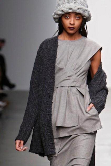 FW15 TIMO WEILAND WOMEN fashiondailymag