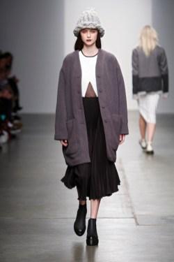 FW15 TIMO WEILAND WOMEN fashiondailymag 9