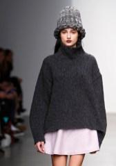 timo weiland cozy fashiondailymag