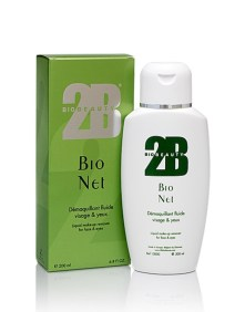 2 B BEAUTY bio net FashionDailyMag sel 1