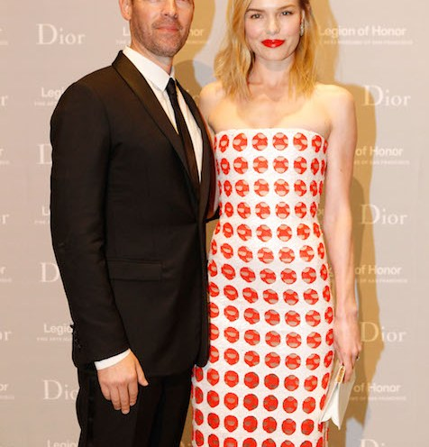 michael polish kate bosworth Fine Arts Museums Of San Francisco 2015 Mid-Winter Gala Presented By Dior FashionDailyMag