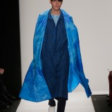 kevin smith Academy of Art University Fall 2015 Collections - Runway