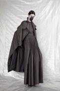 AF VANDERVORST FALL 2015 fashiondailymag sel 8