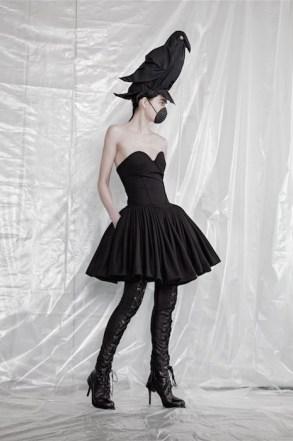 AF VANDERVORST fall 2015 fashiondailymag sel 4