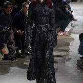 ALEXANDER MCQUEEN fall 2015 FashionDailyMag sel 79