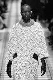 BALENCIAGA fall 2015 fashiondailymag sel 28