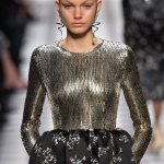 BALENCIAGA fall 2015 fashiondailymag sel 49