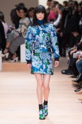 CARVEN fall 2015 FashionDailyMag sel 27