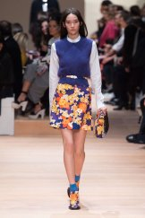 CARVEN fall 2015 FashionDailyMag sel 36