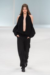 CHALAYAN fall 2015 fashiondailymag sel 1