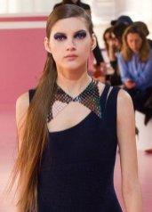 DIOR fall 2015 PFW highlights FashionDailyMag sel 35