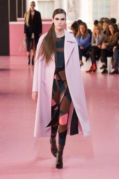 DIOR fall 2015 PFW highlights FashionDailyMag sel 42
