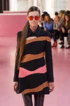 DIOR fall 2015 PFW highlights FashionDailyMag sel 57