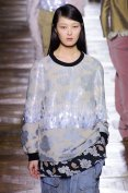 DRIES VAN NOTEN fall 2015 fashiondailymag sel 85