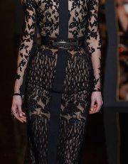 ELIE SAAB fall 2015 fashiondailymag sel 84b