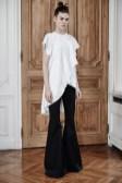 ELLERY fall 2015 fashiondailymag sel 10