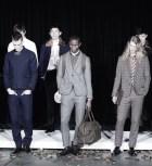 ERNEST ALEXANDER FALL 2015 angus smythe fashiondailymag sel 3