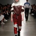MARTIN KEEHN fall 2015 fashiondailymag 9