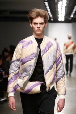 MARTIN KEEHN fall 2015 fashiondailymag 6