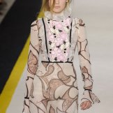 GIAMBATTISTA VALLI fall 2015 FashionDailyMag sel 51