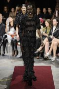 GIVENCHY fall 2015 fashiondailymag sel 74