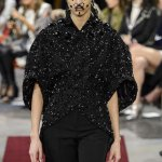 GIVENCHY fall 2015 fashiondailymag sel 86