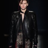 HAIDER ACKERMANN fall 2015 PFW FashionDailyMag sel 30c