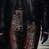 HAIDER ACKERMANN fall 2015 PFW FashionDailyMag sel 31