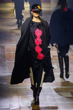 LANVIN fall 2015 fashiondailymag sel 77