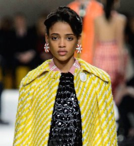 aya jones MIU MIU fall 2015 fashiondailymag sel 55