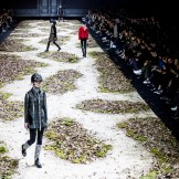 MONCLER GAMME ROUGE fall 2015 fashiondailymag sel 4feature